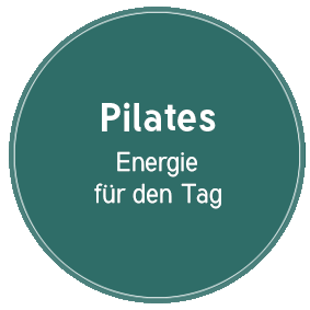 Pilates, Isabella Tomanec, Pilateskurs, Fit in München