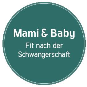 Mami und Baby, Pilates, Fit nach der Schwangerschaft, Rückbildung, Pilateskurse Haidhausen, Rückbildung durch Pilates in Haidhausen, Isabella Tomanec