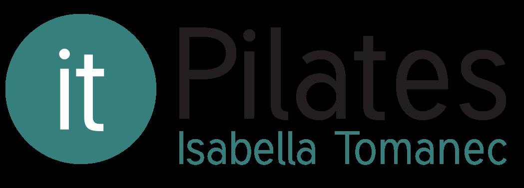 it-pilates.de, Pilateskurse in München Haidhausen von Isabella Tomanec, Rückbildung nach der Schwangerschaft